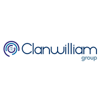 Clanwilliams logo